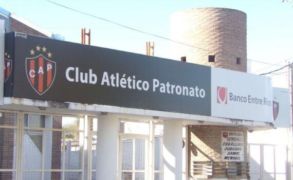 Club Atlético Patronato – Sitio Oficial